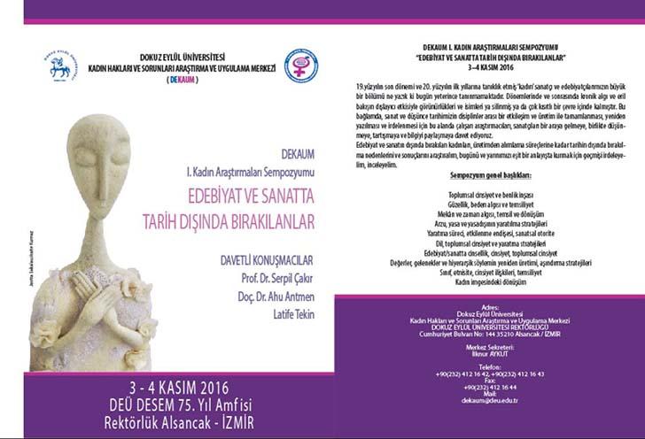 9-eylul-uni-kadin-tarih-sempozyum