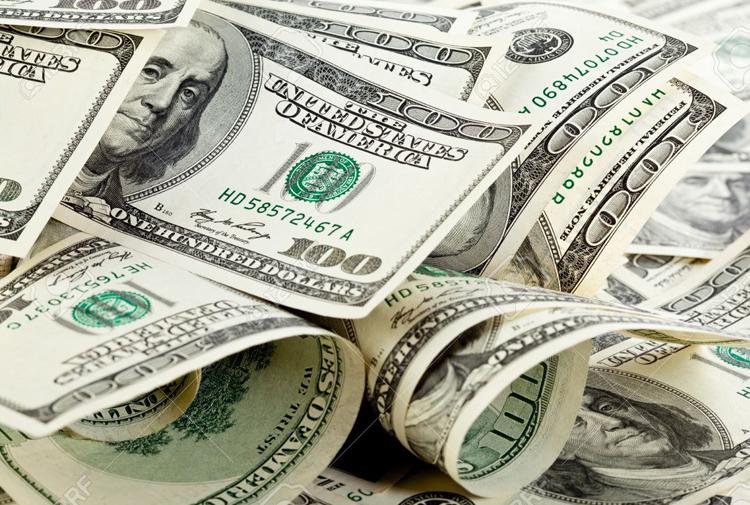 dolar tl de yükseliş hız kesmiyor gazete karınca