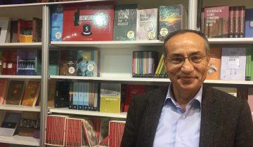 hayri erdoğan