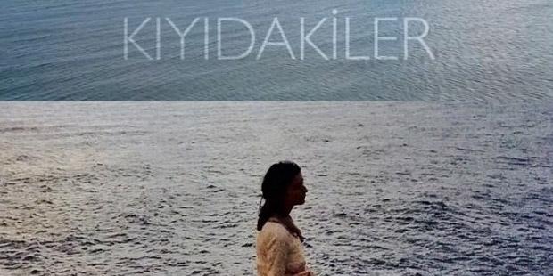 page_antalya-film-festivalinde-rengahenk-zamani_072188156
