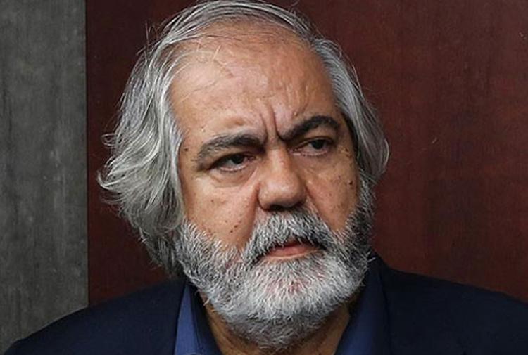 Mehmet Altanın savunması: Korkmadığım, tetikçi olmadığım için ...