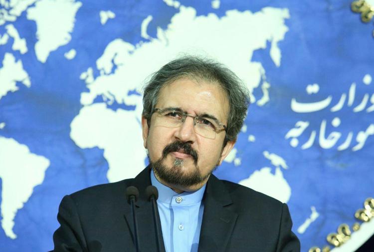 İrandan Kandile ortak operasyon açıklaması: Bilgimiz yok 29