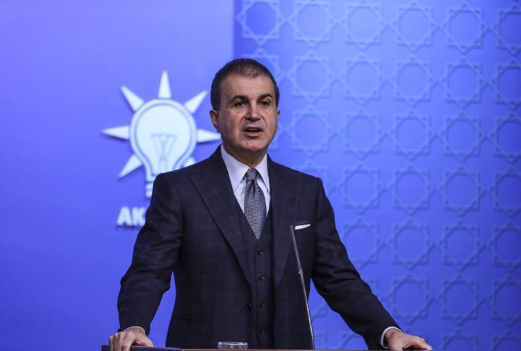Cumhurbaşkanı Erdoğan o yasayı veto etti ile ilgili görsel sonucu