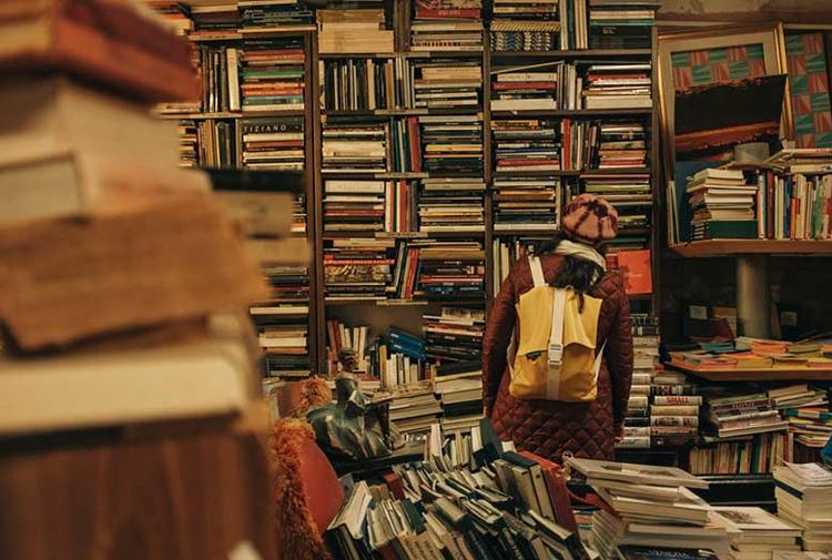 PirtukaKurdi'ye göre 2019'da en çok satılan Kürtçe kitaplar — Gazete Karınca