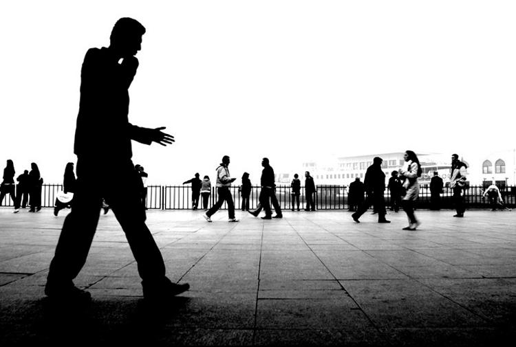 İşsizlik artıyor, iş bulma umudu azalıyor — Gazete Karınca