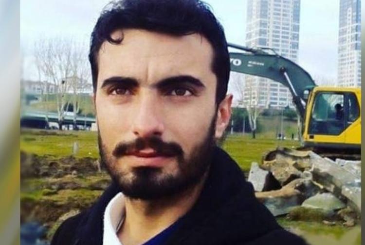 Aslan Karakaş'ın vurduğu 16 yaşındaki Emine Karakaş yaşamını yitirdi —  Gazete Karınca