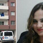 'İntihar etti' denilen kadının katledildiği ortaya çıktı