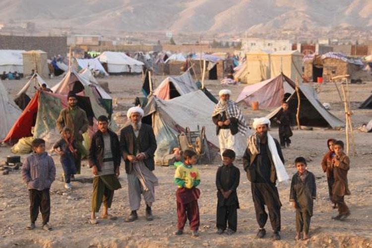 Afganistan'a 1,1 milyar dolarlık bağış yapılacak