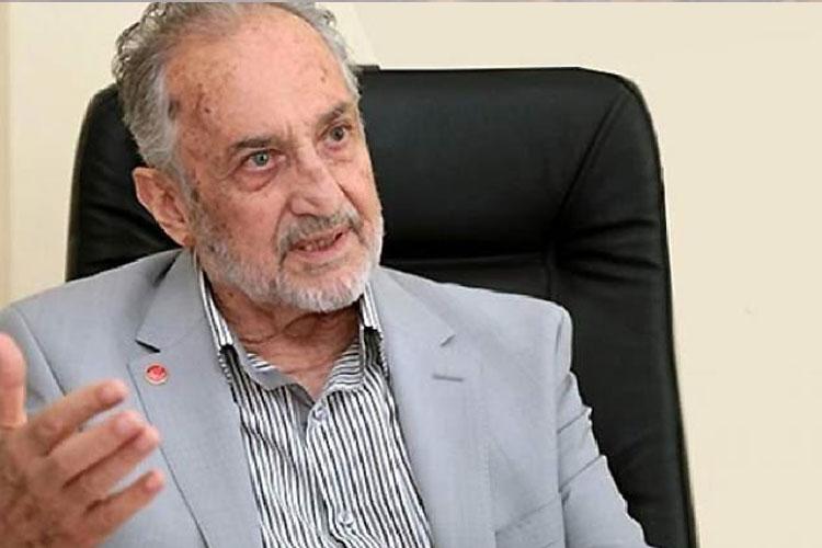 Covid-19'a yakalanan Oğuzhan Asiltürk hastaneye kaldırıldı