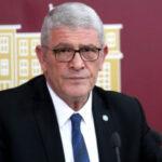 İYİ Parti'den Kılıçdaroğlu'nun açıklamasına destek