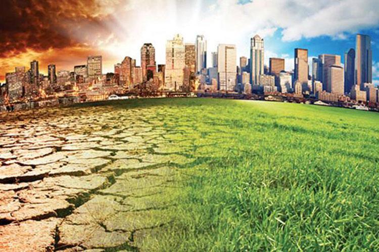 'İklim değişikliği 216 milyondan fazla insanı göçe zorlayabilir'