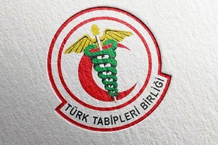 TTB uyardı: Randevu aralığının süresi şiddeti doğurur
