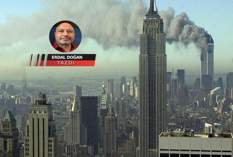 11 Eylül'ün gelişi 12 Eylül'den belliydi