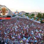 CHP'nin çözüm önerisi ve çözümün hakikatı