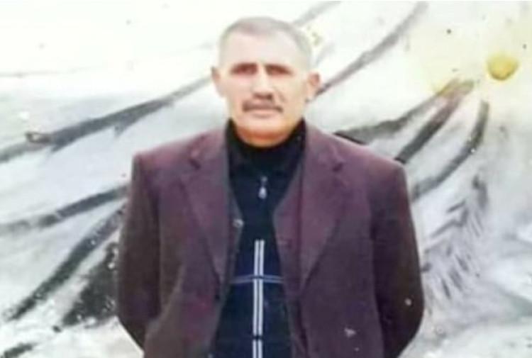 Ailesini arayan hasta tutuklu: Ölüm haberimi alabilirsiniz