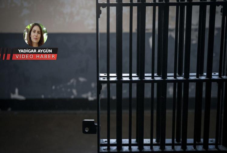 'Hasta tutuklular için muhalefet harekete geçmelidir'