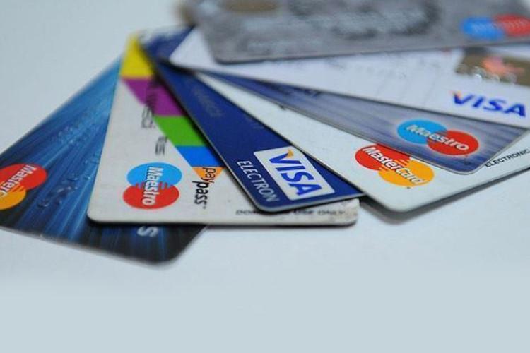 Türkiye'de 34 milyon kişi kredi borçlusu
