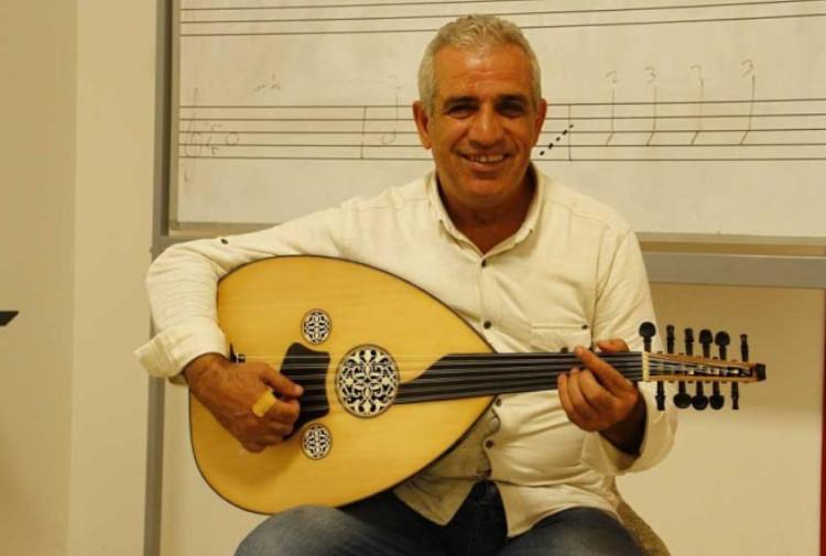 Ma müzik eğitmeni Güçmen gözaltına alındı
