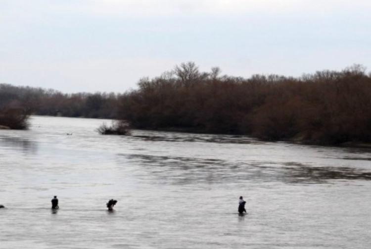 Mültecilerin Meriç Nehri'ne atılmasıyla ilgili soruşturma başlatıldı