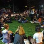 Öğrenciler 11 kentte alanlara çıkıyor: Barınacak yerimiz yok