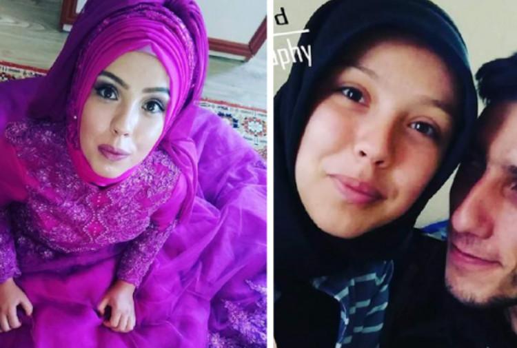 Düzce'de bir kadın katledildi