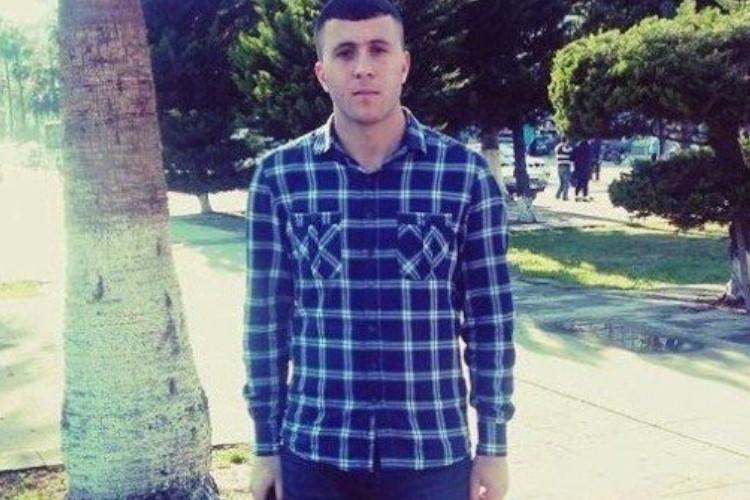 Polisin öldürdüğü Sedat Baran için AYM'den ret