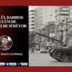 12 Eylül Darbesi: Zulüm de direniş de sürüyor