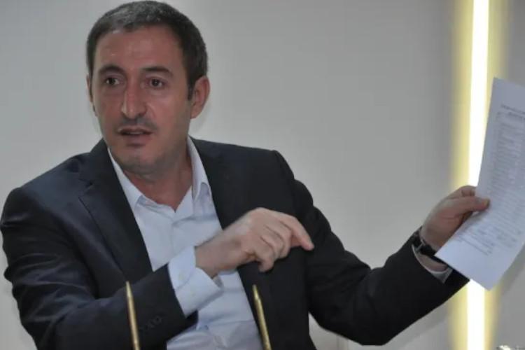 Türkiye, HDP'li Bakırhan'a tazminat ödeyecek