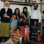Vartinis Katliamı sanığı Alay Komutanı Karaoğlu hakkında tutuklama kararı verildi