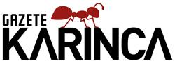 Gazete Karınca