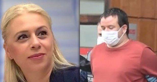 Gamze Pala'yı katleden Savaş Dalançıkar'a müebbet