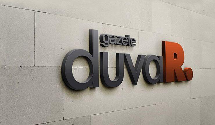 Gazete Duvar'da istifa rüzgarı: Açıklamalar geldi