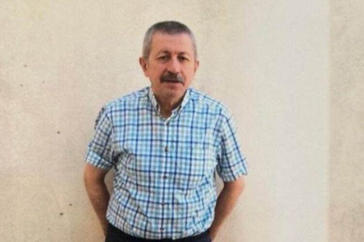 38 yıldır cezaevinde tutulan Ali Osman Köse ölüme terk edildi