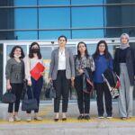 Aynur Arslan'ı katleden Çakırtaş'a müebbet hapis