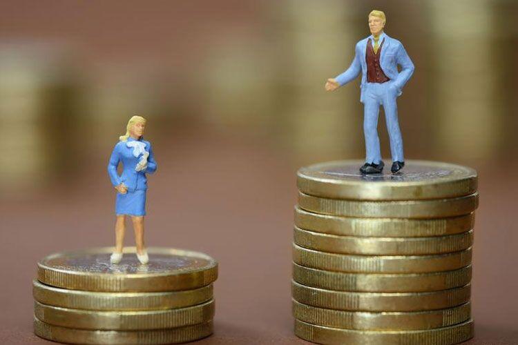 İtalya'da 'eşit işe eşit ücret' yasası Temsilciler Meclisi'nden geçti