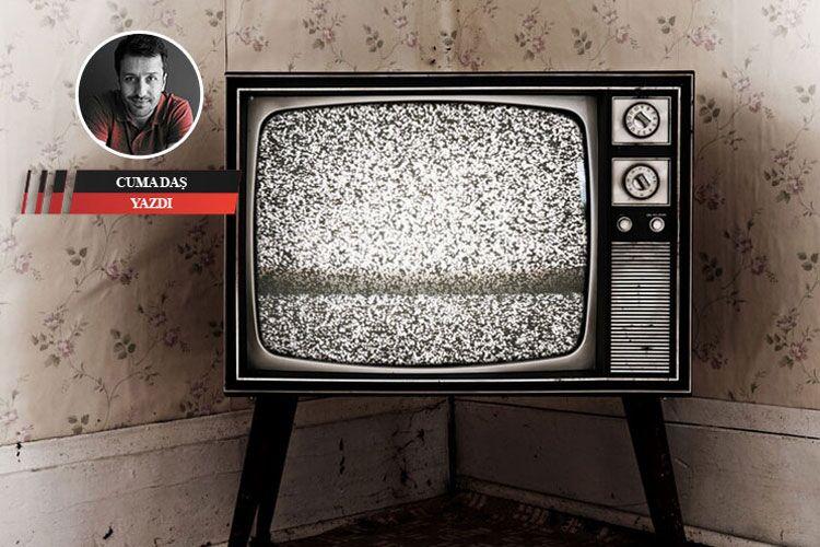 Başkalarının hayatı, birilerinin eğlencesi: TV'lerdeki reality showlar