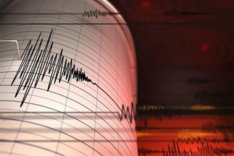 Girit Adası'nda 6.3 büyüklüğünde deprem
