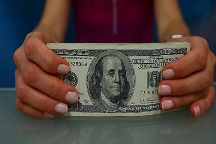 Dolar ve altından yeni rekor