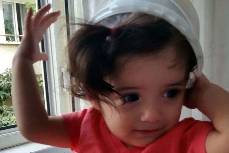 Mehmet Yılmaz 1,5 yaşındaki çocuğunu öldürdü