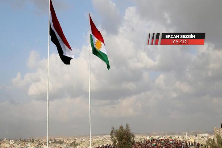 Irak seçimleri sadece Irak'ın seçimleri değildir
