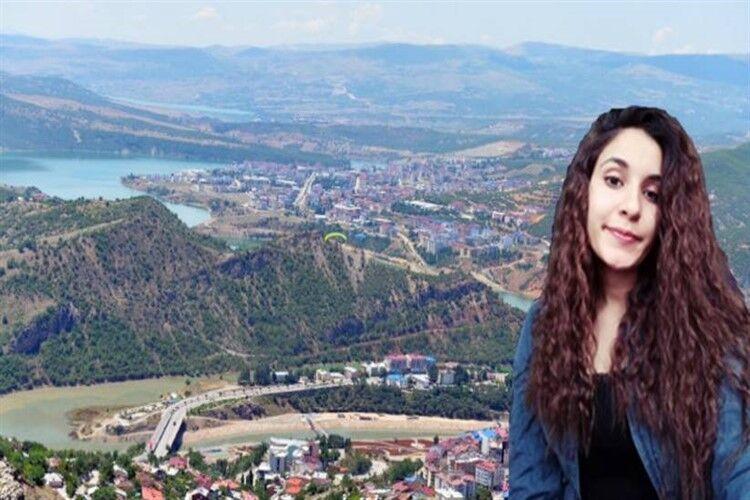 Gülistan Doku davasında yakalama kararı