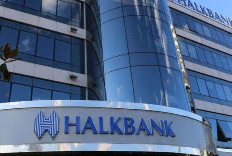 ABD Temyiz Mahkemesi, İran'a yaptırımı delmekten Halkbank'ın yargılanmasının yolunu açtı