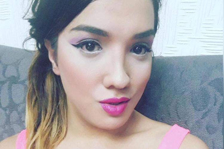 Trans kadın Hande Şeker davasında failin avukatından transfobik sözler