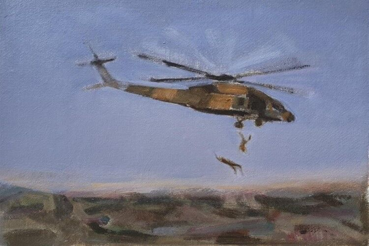 Helikopter Davası: Gazetecilerin materyalleri verilmedi