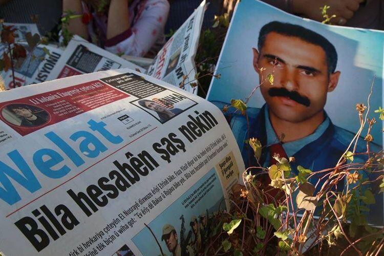 Kadri Bağdu'nun ardından 7 yıl: Failler belli ama dosya rafa kaldırıldı