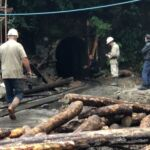 Kaçak maden ocağında göçük: Bir işçi yaşamını yitirdi