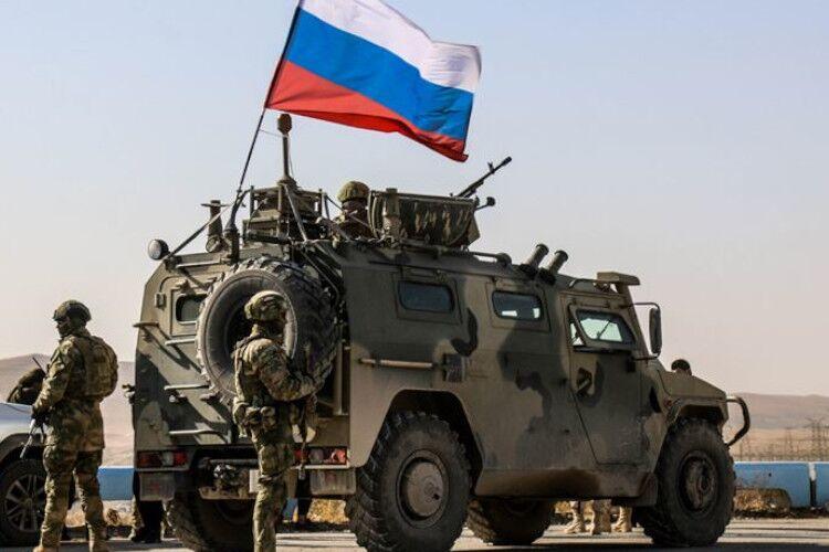 Rusya'dan Türkiye'ye uyarı: Suriye'nin egemenliğine saygı duyun