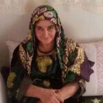 İstinaf mahkemesi, Sürmi İnce'yi öldüren askere verilen 3 yıl 10 ay hapis cezasını yeterli buldu!