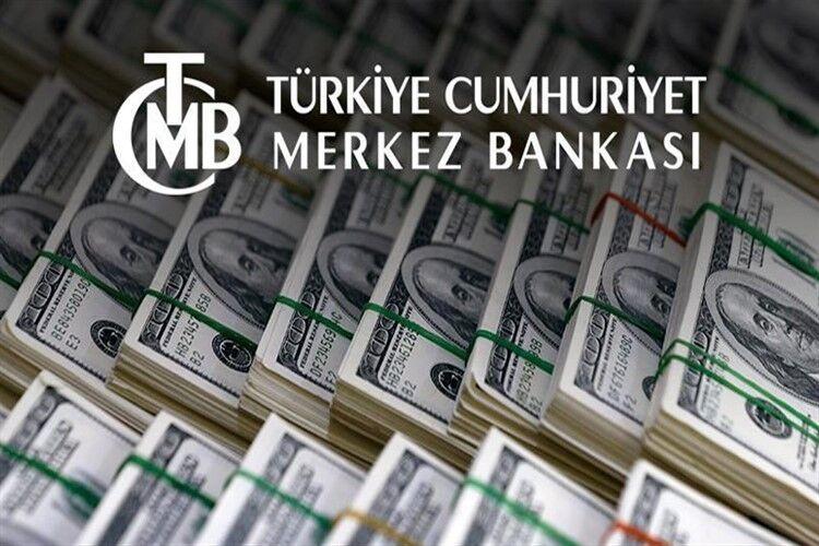 'Merkez Bankası faizi indirse de bindirse de boş'