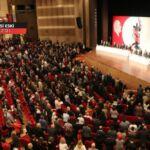 İstanbul Barosu Genel Kurulu ve sonrası